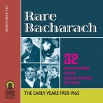 rare_bacharach